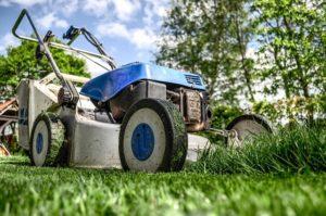 herramientas-de-jardineria-alicante